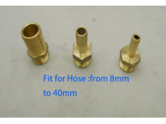 Buy China Brass Fittings from Brass Fittings Factory