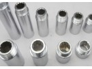 Choose The Best Fittings From Top Brass Fittings Manufacturer