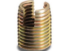 Find Top Brass Fittings Manufacturer for Right Brass Fittings