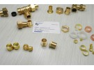 How To Find Top Brass Fittings Manufacturer?