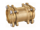 Reasons to choose brass pipe fittings