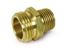 Statistics of Keyword Brass Fittings Manufacturer on December 6th, 2018