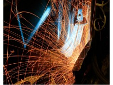 The four welding methods of copper