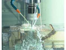 10 things begining CNC milling machine users need to succeed
