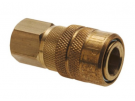 Top 10 Brass Fittings Manufacturers Export to USA