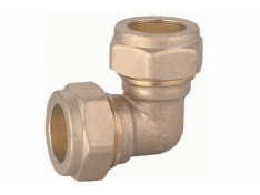 Top 10 Organic competitors of Brass Pipe fitting suppliers October 30th, 2018