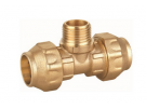 Top 10 reliable Brass Swivel Fitting Suppliers in November, 2018