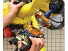 What to Consider When Adding Robotics