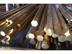 What is the copper rod and copper wire production process?