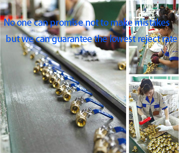 brass solder fittings