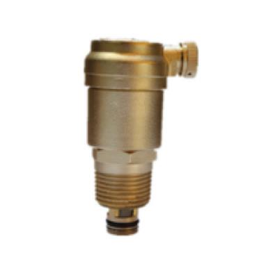 High Quality Manual LPG Gas Brass Valve X13970M